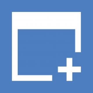 Icon: All Views Lite